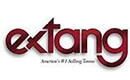 Extang Buyer's Guide