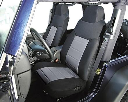 interior car truck suv accessories. Black Bedroom Furniture Sets. Home Design Ideas