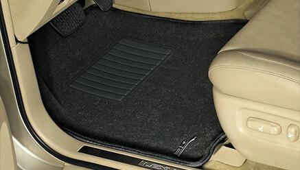 MAXpider Carpet