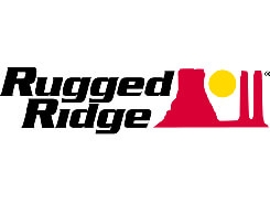 Rugged Ridge Buyer's Guide
