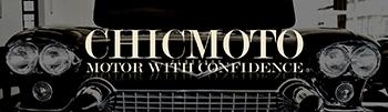 ChicMoto