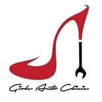 Girls Auto Clinic