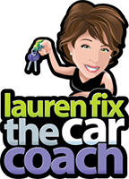 Lauren Fix