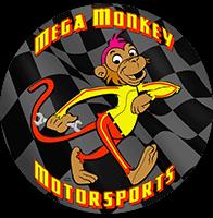 Mega Monkey Motorsports
