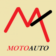 MotoAuto
