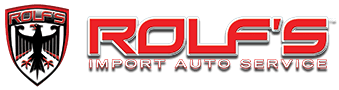 Rolf's Import Auto Service