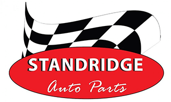 Standridge Auto