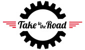 Take to the Road