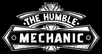 The Humble Mechanic