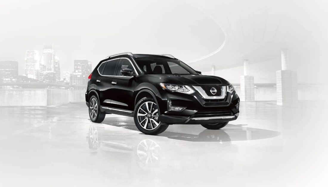 2018 Nissan Rogue Accessories Your Ultimate Guide