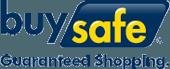 BuySafe image