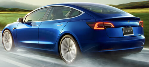 Tesla Model 3 Accessories - Your Ultimate Guide (August 2019)
