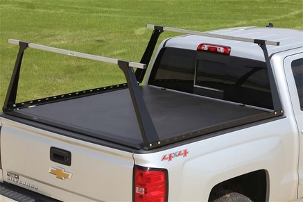 Access ADARAC Truck Bed Rack System