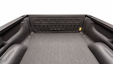 BedRug BedTred Ultra Truck Bed Liner