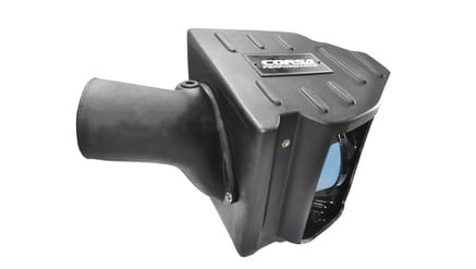 PowerCore Closed Box Air Intake System
