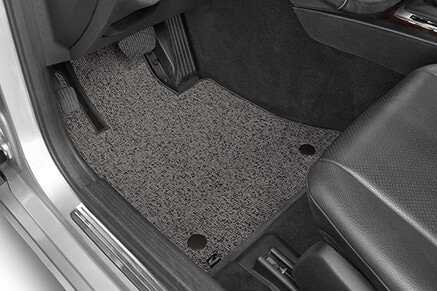 Lloyd Berber Carpet Mats - From $151.90